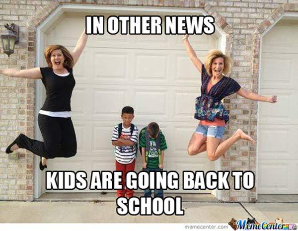 back-to-school-parents-celebrate-moms-jump