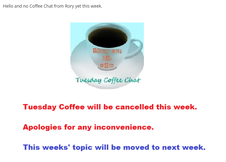 CoffeeChatCanceled