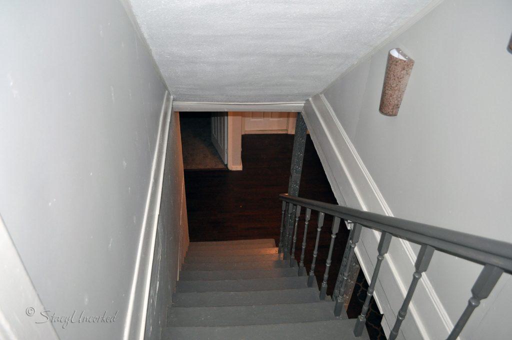 House28