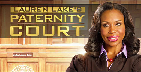 LaurenLakePaternityCourt