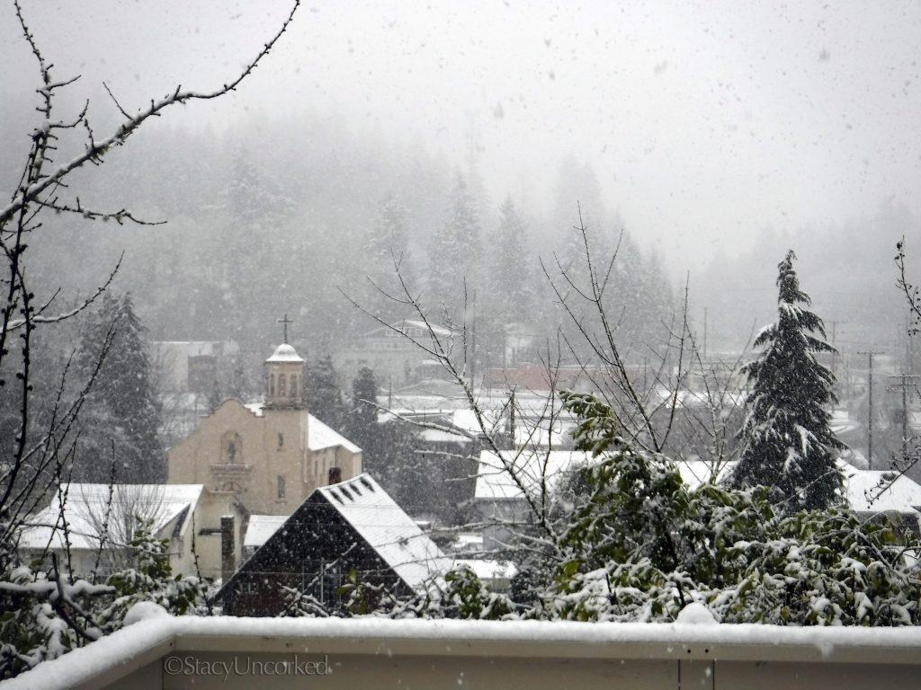 SnowySunday3