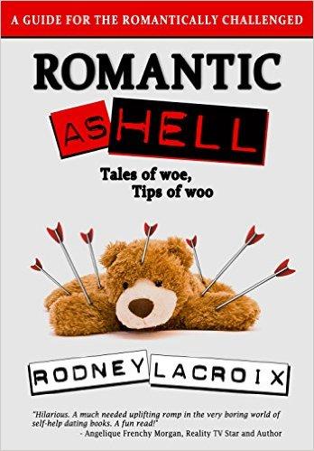 RomanticAsHell